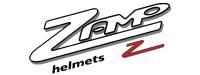 ZAMP-HELMETS