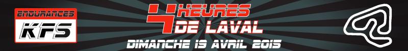 Design-chrono-haut-4H-LAVAL-2015