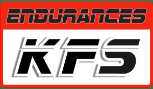 LOGO-ENDURANCE-KFS