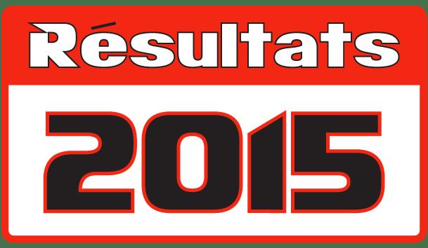 LOGO-RESULTATS-2015