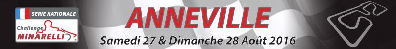 Design-chrono-haut-SERIE-MINARELLI-MANCHE-3-ANNEVILLE-2016