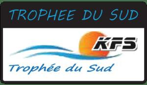 LOGO-TROPHEE-DU-SUD-KFS