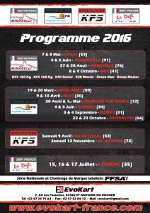PUB-KARTMAG-DECEMBRE-2015-VF