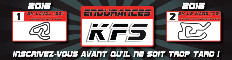 SLIDER-ENDURANCES-KFS-2016