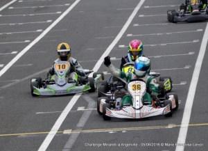 Challenge Minarelli 2016 - Angerville (8)
