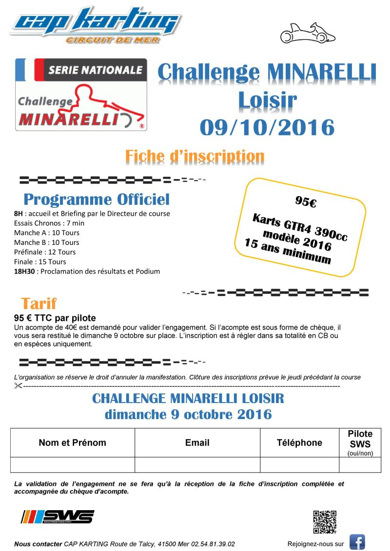 bulletin-d-inscription-challenge-minarelli-loisir
