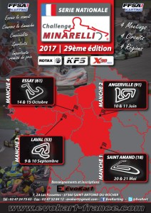 affiche-serie-challenge-minarelli-2017