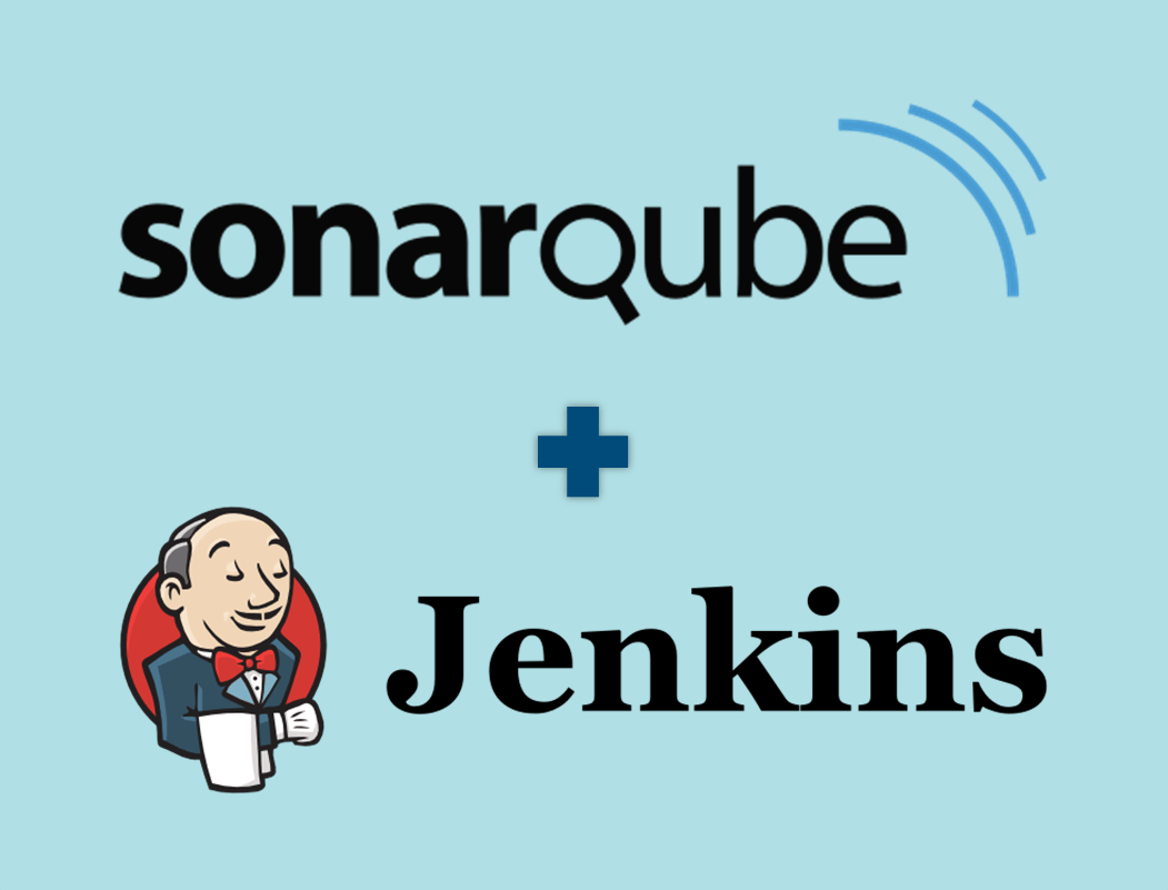 SonarQube Integration with Jenkins Using Pipelines
