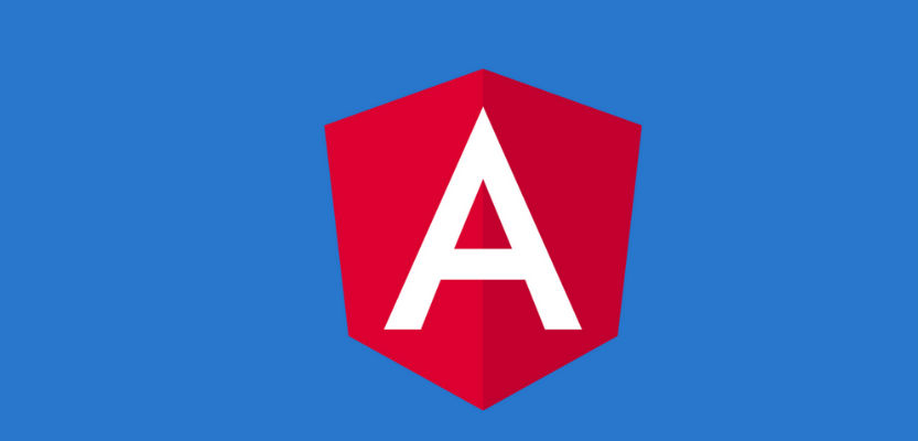 How to Integrate Angular with Spring Boot RESTful API