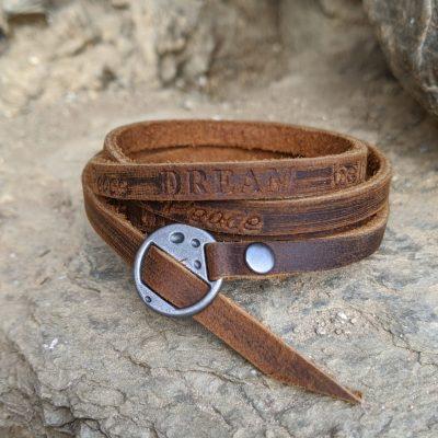 evol bijoux bracelet homme