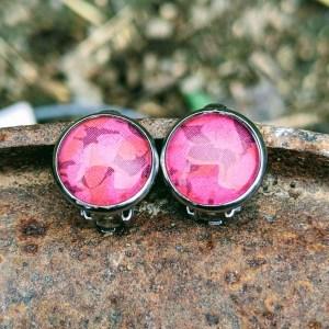 boucles clips enfant nuage rose evol bijoux (1)