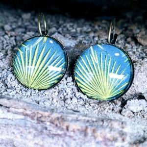 evol bijoux les rondes boucles ocean (1)