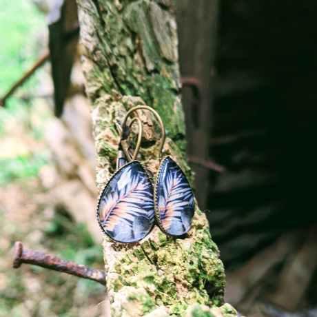 les petites gouttes sous les palmiers evolbijoux (1)