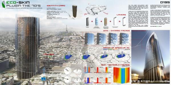 eco-skin-skyscraper-1