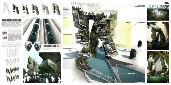 water-purification-skyscraper-2