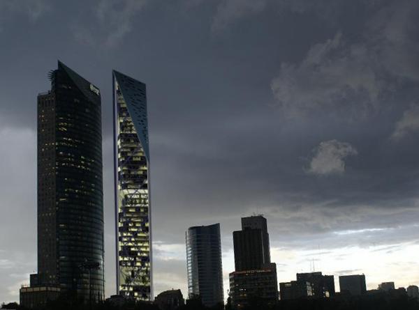 Torre Reforma_3