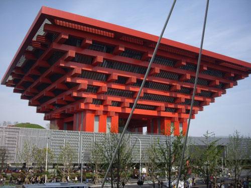 china-pavilion-shanghai-2010