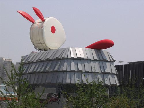 macau-pavilion-shanghai-2010