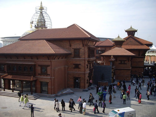 nepal-pavilion-shanghai-2010