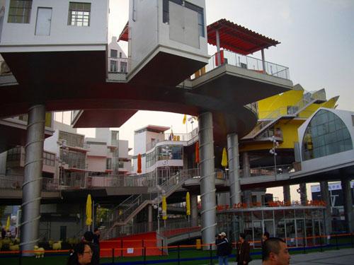 netherlands-pavilion-shanghai-2010