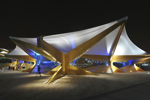 norway-pavilion-shanghai-2010