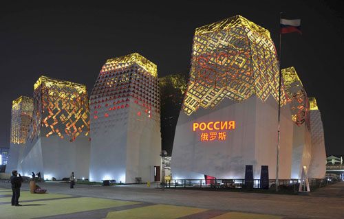 russia-pavilion-shanghai-2010