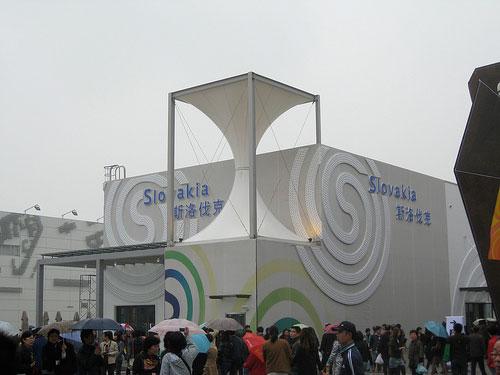 slovakia-pavilion-shanghai-2010
