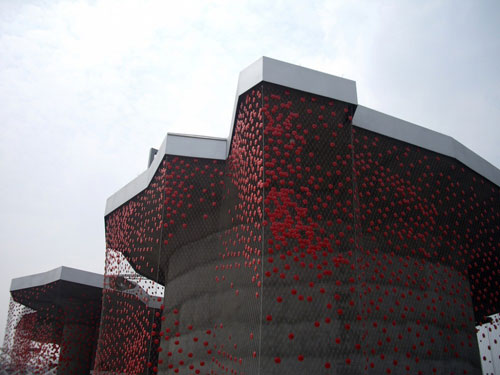 switzerland-pavilion-shanghai-2010