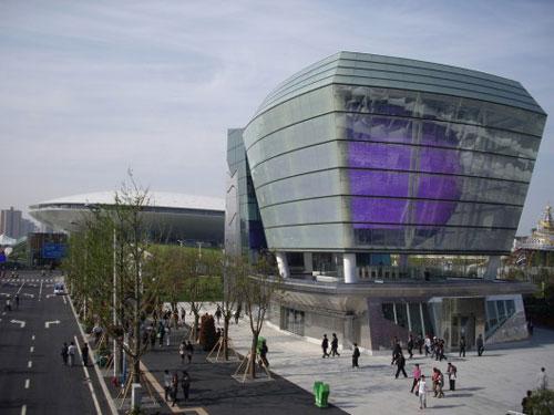 taiwan-pavilion-shanghai-2010