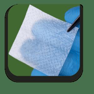 EvoPatch Amnion Patch