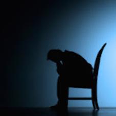 La dépression, comment en sortir ?