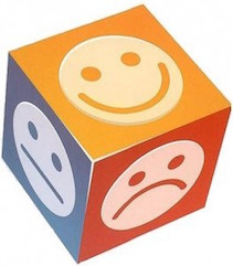 Comment Gérer Ses émotions Dans La Relation Daide