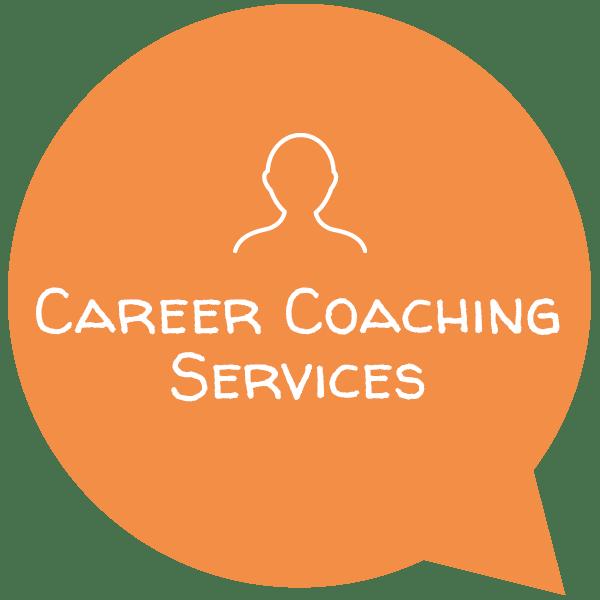Career Coaching Services EvolutionCoaching.com
