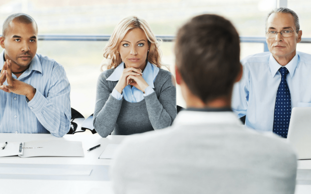 18 Fun Interview Questions for 2020 & How to Answer Them