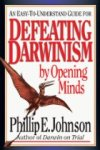 defeatingdarwinism