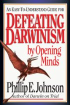 defeatingdarwinism