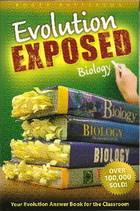 ee-biology