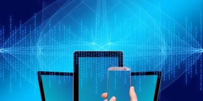 digital-DSI-technologie-innovation