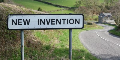 Invention-innovation-ouverte-open-innovation