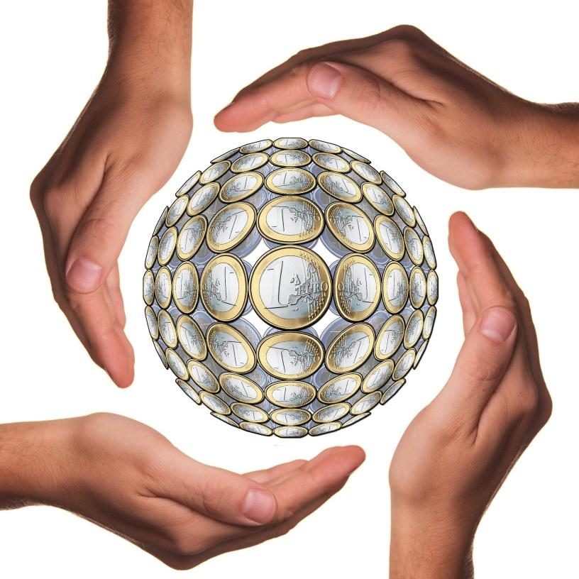 financement-participatif-crowdfunding-femmes