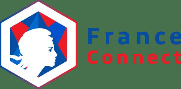 FranceConnect_identité-numerique-identity-digital