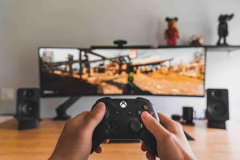 in-game advertising-jeu-gaming-pub