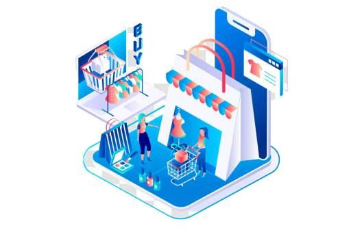 Achat-site-ecommerce-stratégie