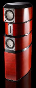 Evolution Acoustics MMOne