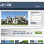agentpress-by-studiopress.png