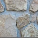 rock-wall-texture.jpg