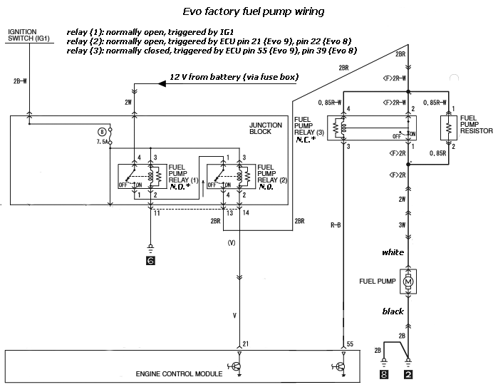 181322 fuel pump wire high low voltage circuit evo fuel pump factory wiring diagram?resize=665%2C517&ssl=1 1998 buick lesabre fuel pump wiring 2010 buick lucerne fuel pump 2007 Buick Lucerne Wiring-Diagram at alyssarenee.co