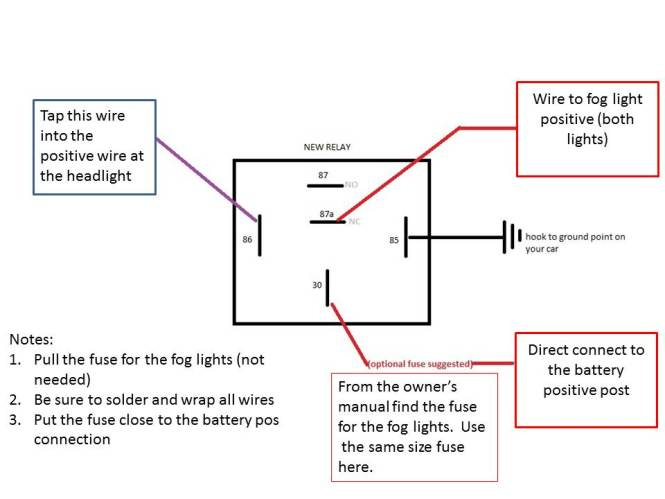 wiring diagram for headlight dimmer switch wiring diagram dimmer switch installation diagram image about