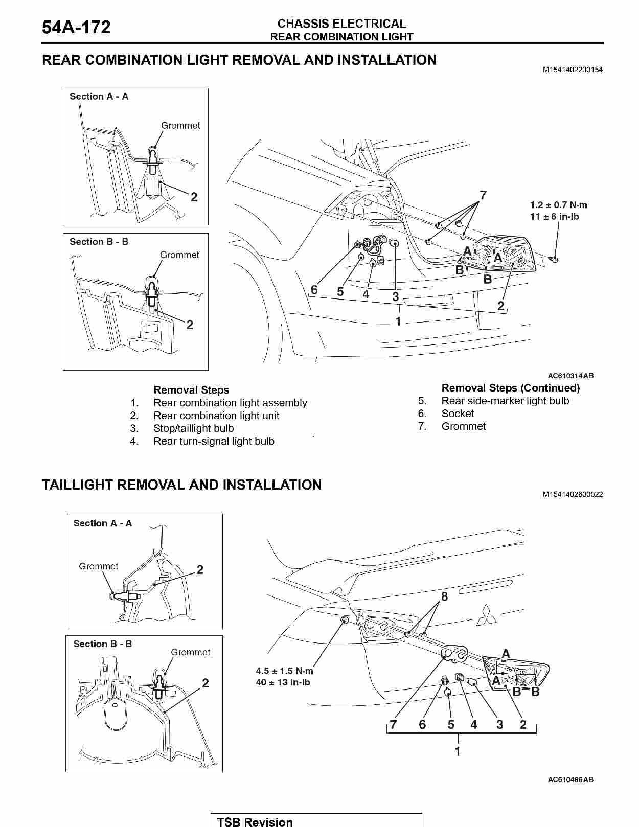Lexus Is300 Suspension Diagram