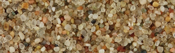 Image result for grains of sand